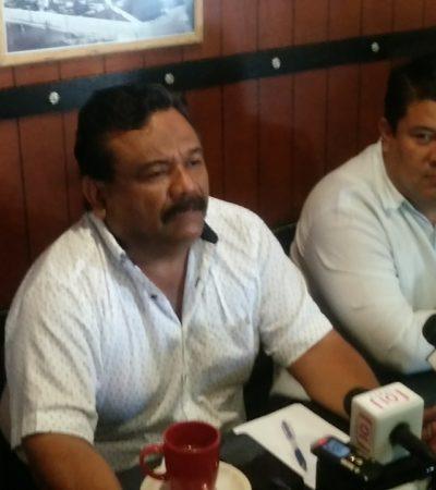 JUEZ LES REBAJA CONDENA A ASESINOS: Denuncian posible liberación de homicidas de restaurantero de Mahahual en 2010