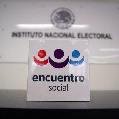 El PES busca su reestructuración y se convertirá en partido local para participar en elecciones del 2019 en QR