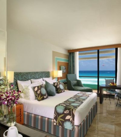 Falta invertir en tecnología hotelera para estar a la vanguardia del mercado