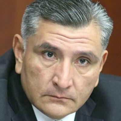 Considera gobernador electo que Zona Económica Especial es una 'migaja' para Tabasco; podría desaparecer