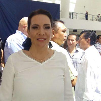 Diputados de Morena solicitarán reducción de IVA ante Hacienda