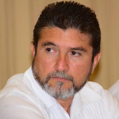 Encoleriza a alcalde de Campeche exigencia de investigar presuntos actos de corrupción de sus colaboradores