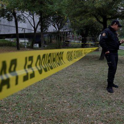 Disparan contra familia en Veracruz; hay un menor muerto y dos más heridos al igual que una mujer
