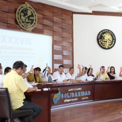 DEJAN SIN C4 A LAURA BERISTAÍN: A menos de 10 días de dejar el cargo, cede Cristina Torres el Centro de Control Computo y Comando de Solidaridad al Gobierno del Estado