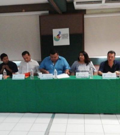 Asociaciones civiles promueven defensa de derechos humanos en Cozumel