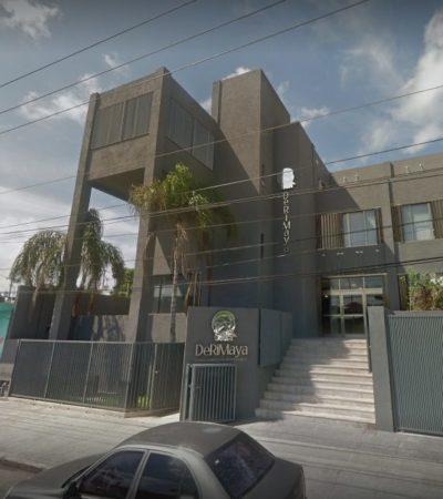 Solicitan auditoría para DeriMaya, la desarrolladora de Solidaridad encargada de regularizar terrenos en la colonia Luis Donaldo Colosio que no ha sido fiscalizada desde 1999