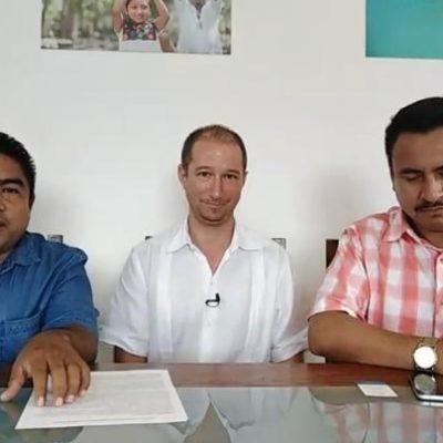 Empresarios del sector hotelero de Tulum piden al gobierno municipal políticas públicas enfocadas al turismo