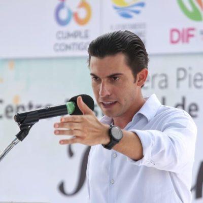 Personal de confianza de Remberto ya está presentando su renuncia; más de 300 servidores públicos dejarán de trabajar en el Ayuntamiento por el cambio de administración