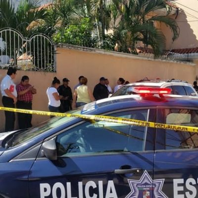 Duplica Tabasco homicidios dolosos; ciudadanos invierten en autoprotección y seguridad de viviendas y automóviles