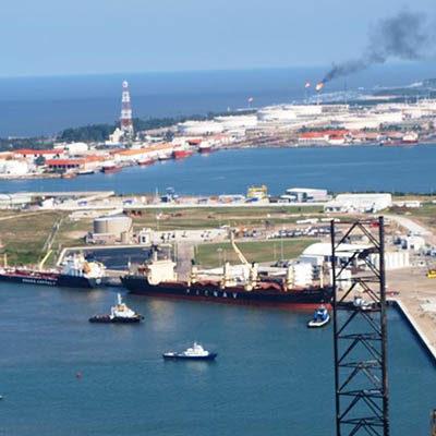 Arrancará en febrero construcción de la refinería en Tabasco, adelanta Adán Augusto López, gobernador electo