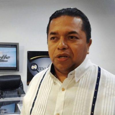 Preocupa que ex socio de Borge pueda salir libre: Emiliano Ramos