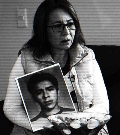 Vinieron a México y desaparecieron; suman casi 400 extranjeros sin rastro