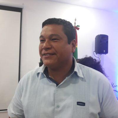 Revisará el Congreso ampliación de la concesión del servicio de transporte público aprobado por el Cabildo en Cancún
