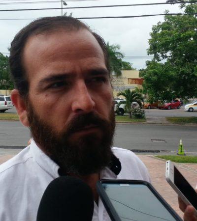 Para Gerardo Mora, sí es viable revocar concesión de Aguakán