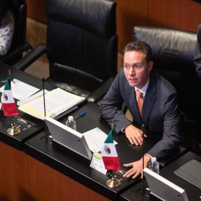 Se esfuman 187 mdp en Chiapas mediante maraña de cuentas, pagos sin recibo y premios a un sindicato