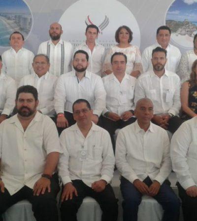 Tomará varias décadas para que México logre una cultura anticorrupción, dicen especialistas al arrancar congreso en Cancún
