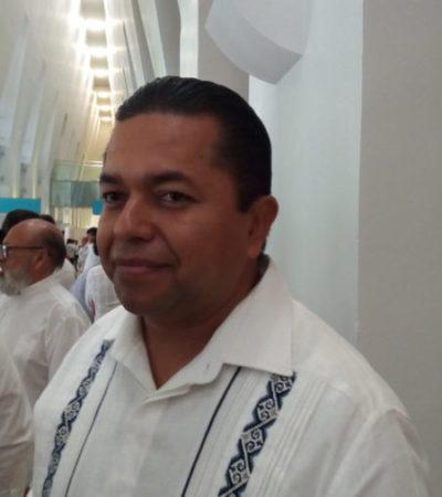 Emiliano Ramos acusa a Juan Pablo Guillermo de dilatar proceso en su contra