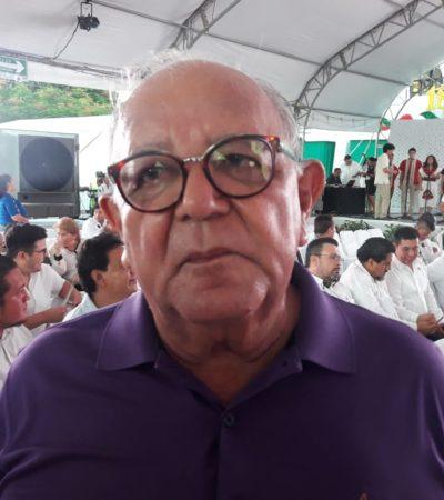 Crece desarrollo de miniplazas al sur de Cancún
