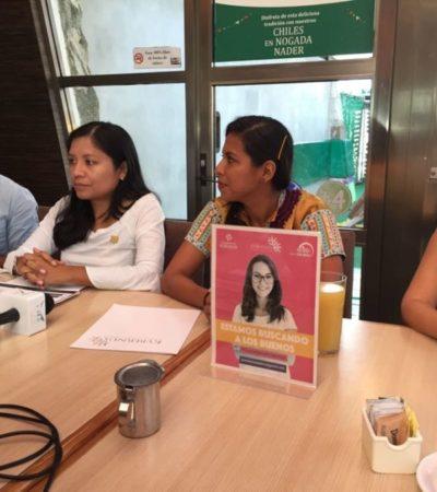 La asociación Kybernus lanza convocatoria para encontrar a los héroes cancunenses y reconocerlos