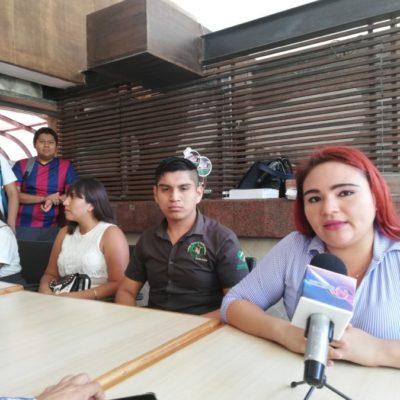 Jóvenes apoyan concesión de transporte, pero exigen calidad y seguridad en el servicio
