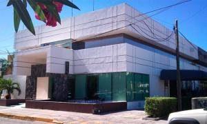 Advierte Cofepris sobre clínicas de cirugía estética irregulares en Quintana Roo