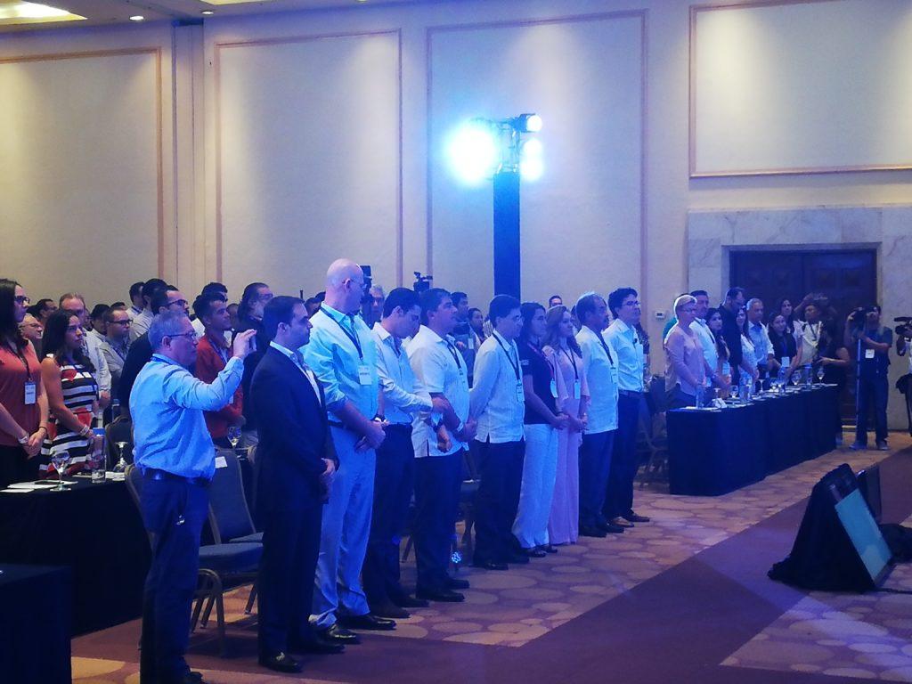 Proyecto de Tren Maya desde Cancún a Tulum es autofinanciable