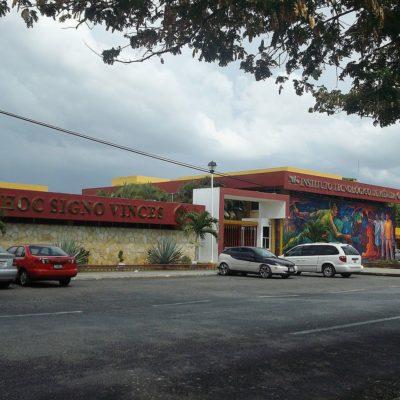 Anuncian sindicalizados paro de labores en el Instituto Tecnológico de Mérida; acusan malos manejos y amiguismo