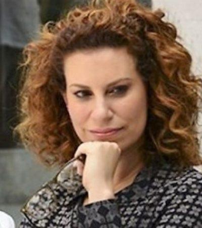 SÁLVESE QUIEN PUEDA: Hundieron excolaboradores a Duarte y podrían hacerlo con Karime Macías
