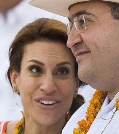 Ubican mansión de 7 millones de dólares que habría adquirido Karime Macías en Miami