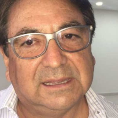 Liberan a Alejandro Gutiérrez, ex secretario del PRI acusado de peculado; aún tiene 'pendientes' en Chihuahua, aclara Fiscalía estatal