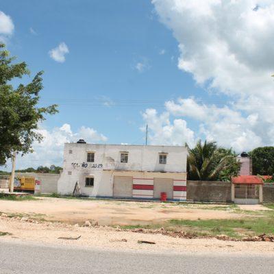 Confirman primer secuestro en la historia de Lázaro Cárdenas