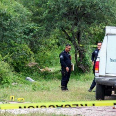 Asesinan a dos maestras de educación indígena en Veracruz; presuntamente se resistieron a un asalto