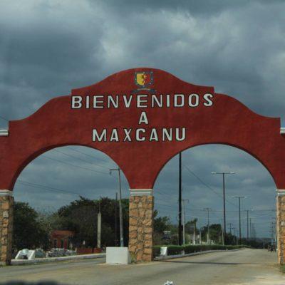 Muere una adolescente tras sufrir quemaduras de pirotecnia en Maxcanú, Yucatán