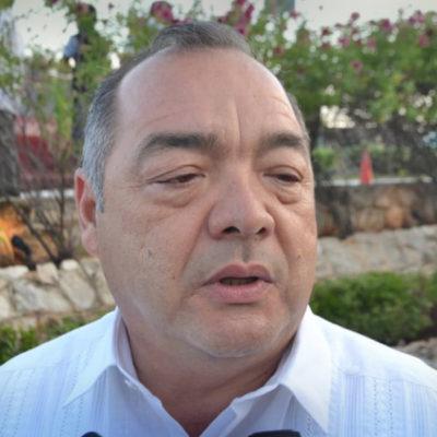 'Salta' tío del gobernador Alejandro Moreno de la rectoría de la UAC a la del Instituto Campechano