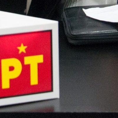 El PT ya busca candidatos para proceso electoral del 2019 en QR