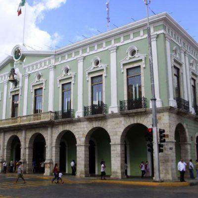 LOS RETOS DE VILA DOSAL EN YUCATÁN: Vecindad con Quintana Roo, bajos salarios, hospitales saturados y un Congreso dominado por el PRI