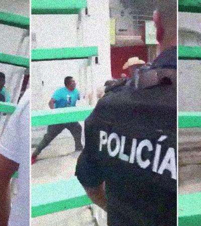 VIDEO   Linchan a 4 y queman vivo a un agente del ministerio público en Metepec, Hidalgo