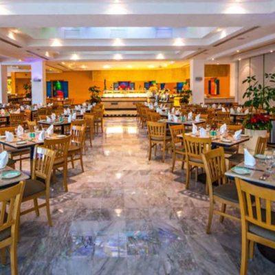 Como protesta por alza de tarifas de electricidad, restauranteros de Cancún analizan negarse a pagar ante la CFE