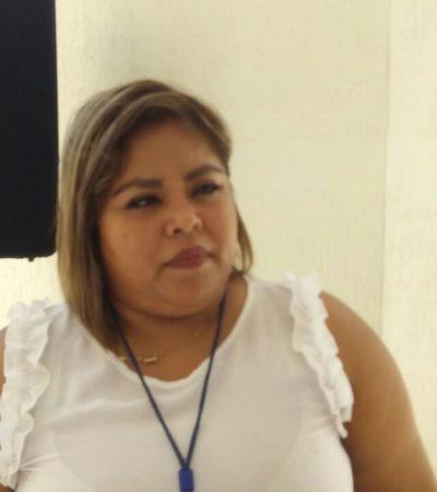 Denuncian caso de violación a estudiante de primaria de Leona Vicario