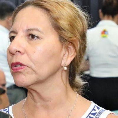 """Gobierno de Cristina Torres se """"saca la careta"""" con entrega del C4, denuncian"""