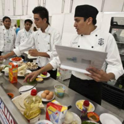 Con un 7.5% de crecimiento anual, Quintana Roo se mantiene como líder en generación de empleo formal