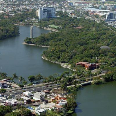 Será Tabasco capital energética del país, dice gobernador electo luego de reunión con AMLO y su gabinete