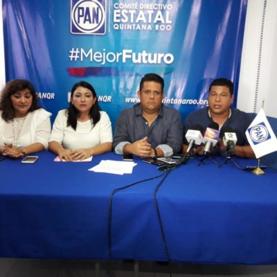 """""""ESTARÍAMOS ANTE UN ACTO ILEGAL"""": Regidores del 'Cabildazo' se harían acreedores a sanciones si no realizaron el procedimiento correcto, advierte Fernando Zelaya"""