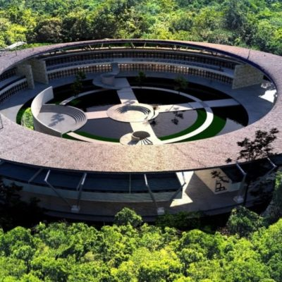 Semarnat abre consultas públicas de la construcción del Parque Urbano en Ciudad Mayakobá, obra promovida por el Ayuntamiento de Solidaridad