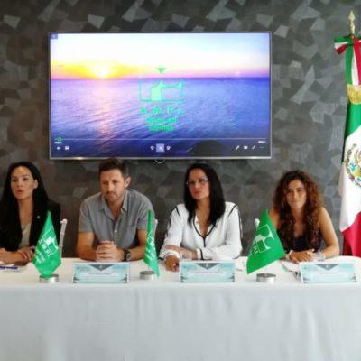 Anuncia la AMPI el 4to Foro Inmobiliario en la Riviera Maya