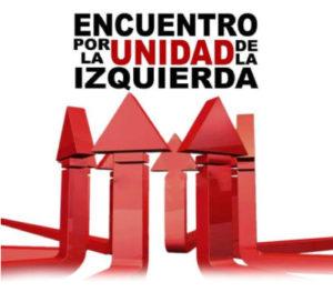 Anuncian morenistas Primer Encuentro por la Unidad de la Izquierda en Playa del Carmen