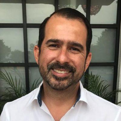 Rompeolas: Extra-Base   Llega Jorge Aguilar, pero sin unanimidad