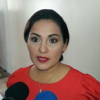 Hoteleros de Chetumal anuncian amparos ante pagos excesivos de CFE