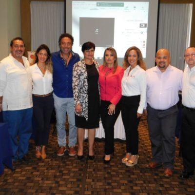 Asociaciones mexicanas trabajan para profesionalizar la industria vacacional