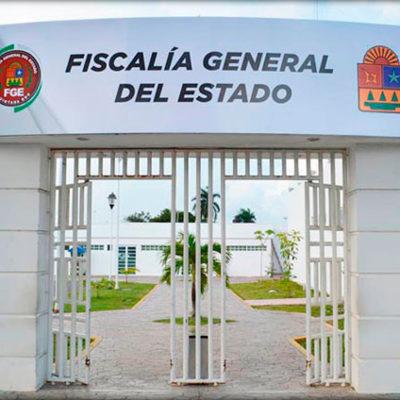 Difieren audiencia contra ex funcionaria de la Junta Especial número 1 de la Junta de Conciliación y Arbitraje